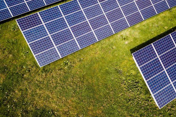Atsinaujinantys energijos šaltiniai pramonei LT+