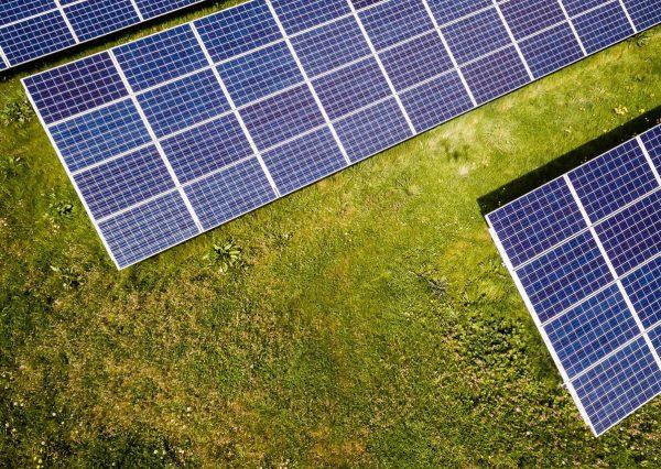 Atsinaujinantys energijos šaltiniai pramonei AEI